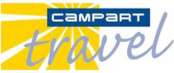 marque campart travel