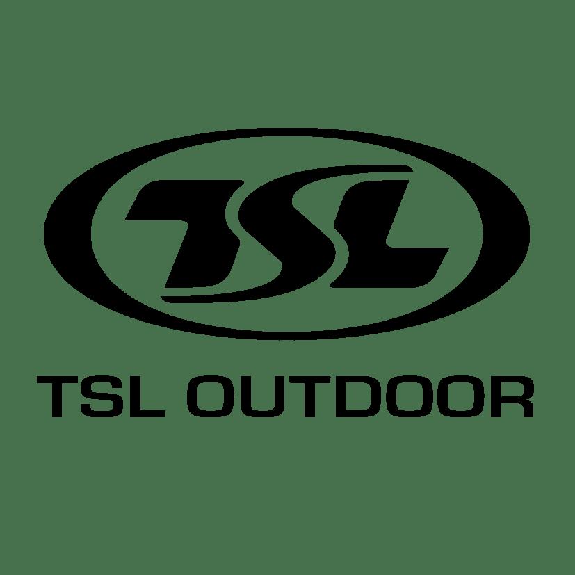 marque TSL