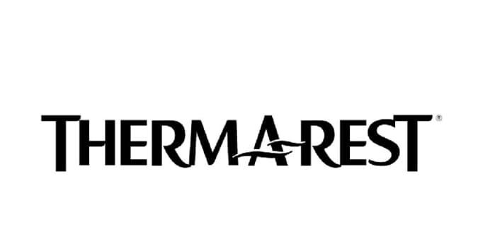 marque thermarest