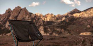 chaise pliante camping pliable fauteuil ultra légère