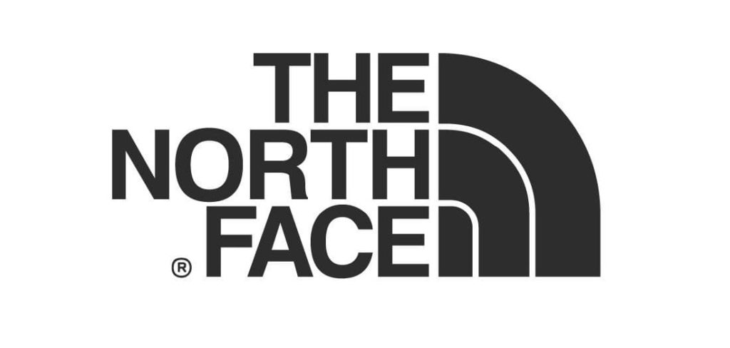 MARQUE THE NORTH FACE