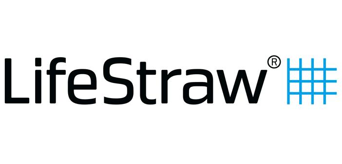 marque lifestraw