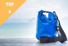 sac a dos étanche imperméable waterproof