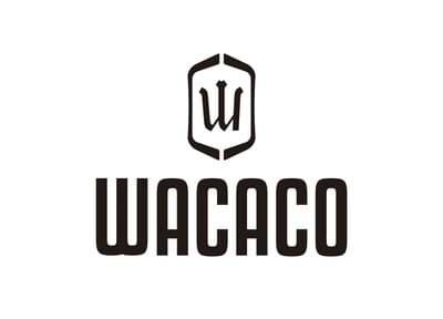 MARQUE WACACO
