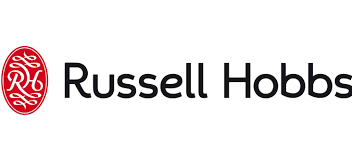 marque russell hobbs