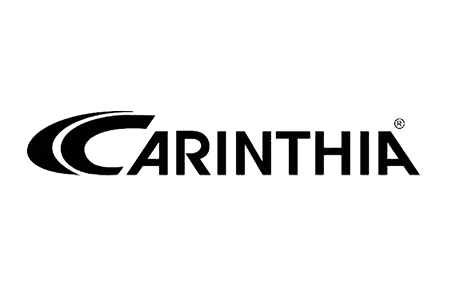 MARQUE CARINTHIA