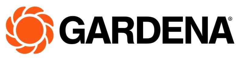 marque cardena