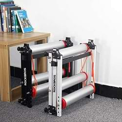 home trainer pliable