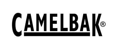 marque camelbak