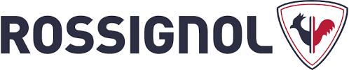 marque logo rossignol