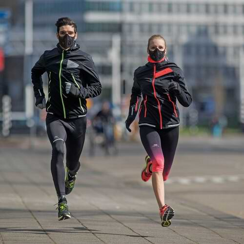 masque sport running