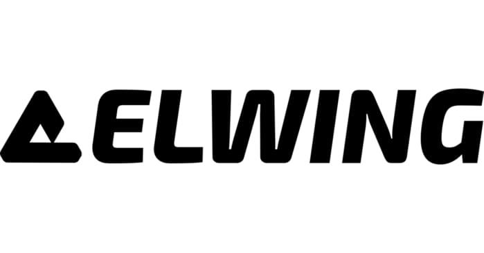 logo ELWING