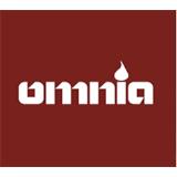 logo four omnia